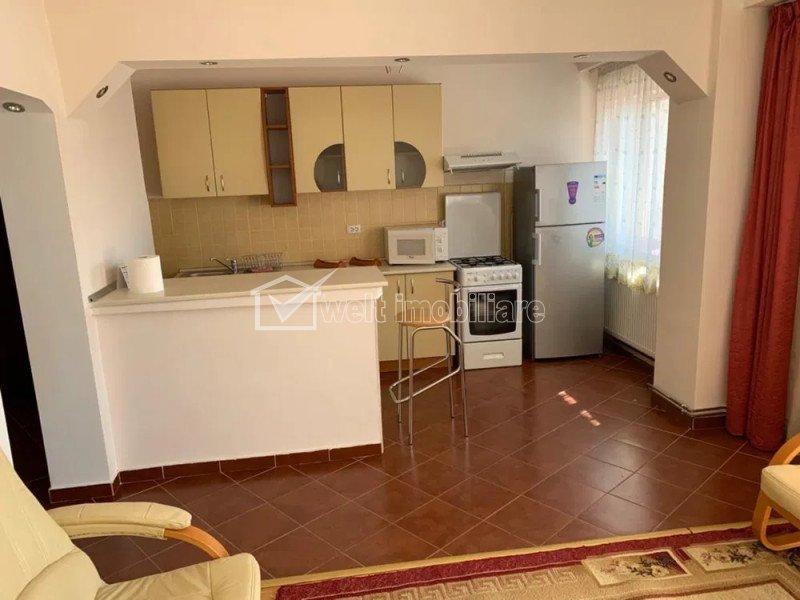 Vrei sa cumperi apartament in zona buna? Iata oferta ideala!