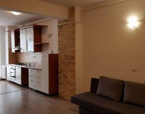 Apartament 2 camere, 42mp, parcare, 2 balcoane, zona Kaufland Marasti