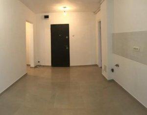 OCAZIE! Apartament DECOMANDAT cu 2 camere, Gheorgheni, strada TITULESCU