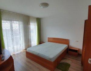 Lakás 2 szobák eladó on Cluj-napoca, Zóna Intre Lacuri