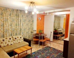 Appartement 3 chambres à vendre dans Cluj-napoca, zone Dambul Rotund