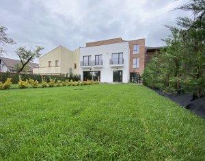 Ház 6 szobák eladó on Cluj-napoca, Zóna Andrei Muresanu