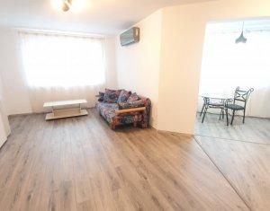 Apartament de vanzare in Floresti, zona Avram Iancu, reprezentanta BMW