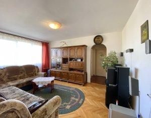 Vanzare apartament 2 camere, cartier Gheorgheni, zona Iulius Mall