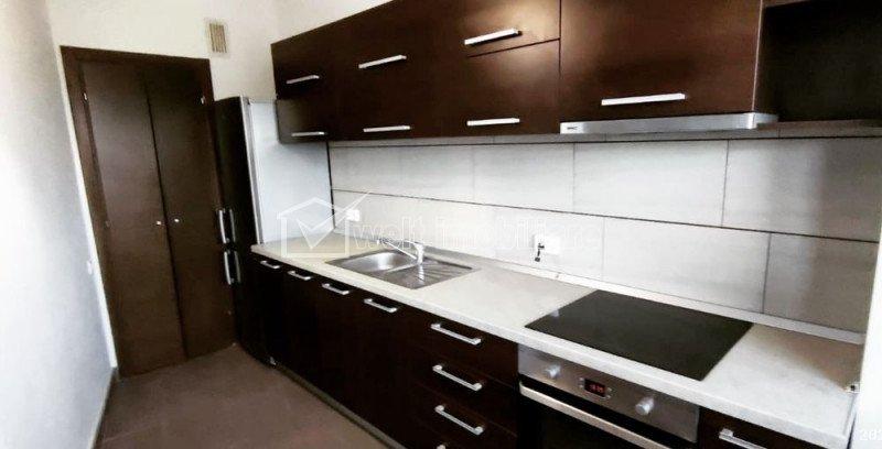 Apartament cu 3 camere, 93mp, zona Plopilor, mobilat lux, cu loc de parcare