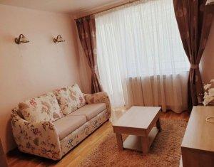 Apartament cu 2 camere, 42mp, zona Gheorgheni cu loc de parcare