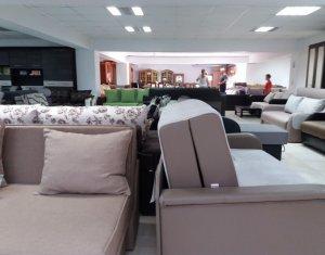 Ipari helyiség eladó on Cluj-napoca, Zóna Bulgaria