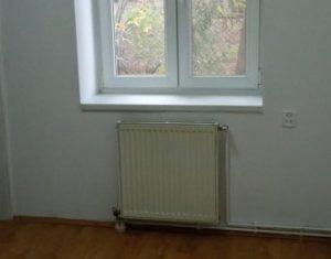 Apartament 1 camera, la casa, zona Belvedere, Cetatuie