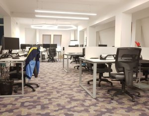 Office for rent in Cluj-napoca, zone Gruia