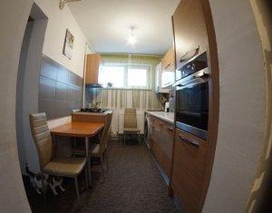 Oportunitate! Apartament 2 camere, 49 mp, decomandat, Donath Grigorescu