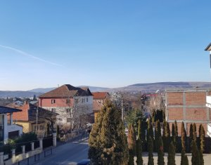 Ház 4 szobák kiadó on Cluj-napoca, Zóna Centru