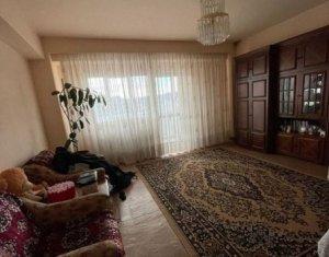 Apartament 4 camere, 94mp, Manastur