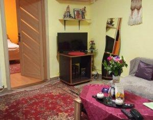 Apartament 2 camere, la casa, gradina, Parcul Mare, Mamaia, Dragalina