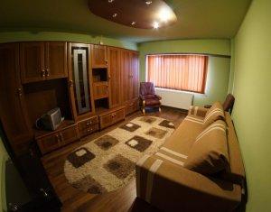Apartament cu 2 camere, 2 parcari, Intre Lacuri, aproape de Iulius Mall