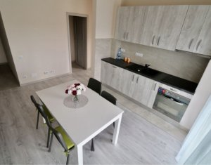 Apartament 3 camere, semidecomandat, 70mp, Clar Residence Park