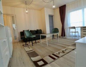 Apartament 3 camere, decomandat, 80mp, Clar Residence Park