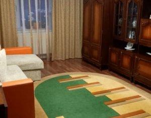 Vanzare apartament 2 camere, confort unu, 52 mp zona Casa Piratilor