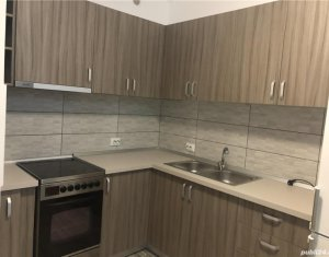 Vanzare apartament 2 camere, bloc nou, Iris, Oasului