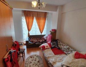 Apartament cu o camera, Floresti, strada Balastierei