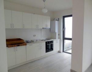 Inchiriere apartament 2 camere, Piata Cipariu, ideal birou