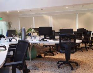 Cladire 810mp utili, birouri sau medical zona Republicii Zorilor