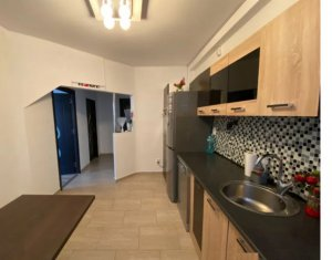 Oferta apartament 2 camere, mobilat si utilat complet, zona Baciu