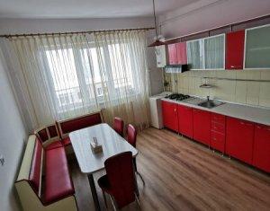 Exclusiv! Apartament 1 camera, Gruia, 42 mp