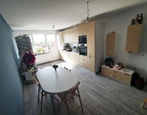 Apartament cu 2 camere, bloc nou, orientare SUD, parcare subterana inclusa!