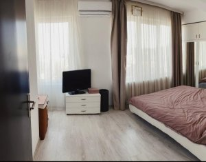 Apartament cu 2 camere in centru, strada Traian, 36,54 mp