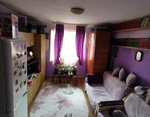 Apartament cu 2 camere, Marasti, 41mp