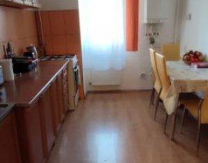 Apartament 2 camere 63 mp de vanzare!