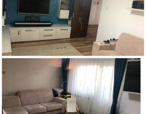 Apartament 4 camere decomandat, 2 bai, etaj 2, 2 garaje, Kaufland Marasti