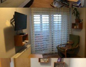 Apartament cu 2 camere, 41mp, Marasti