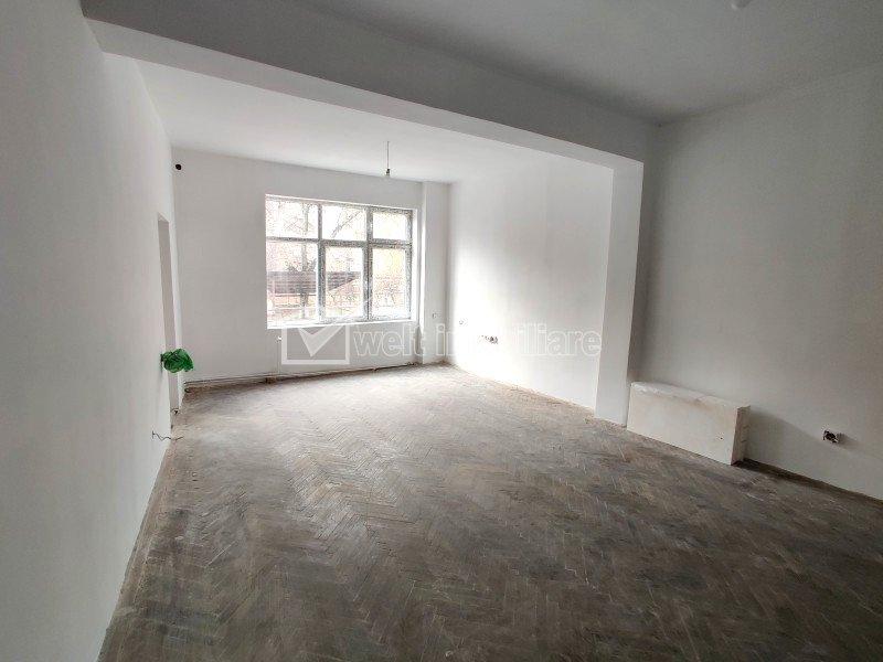 Lakás 1 szobák eladó on Cluj-napoca