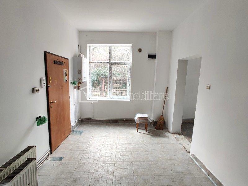 Appartement 1 chambres à vendre dans Cluj-napoca