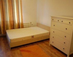 Vanzare apartament 1 camera, 32 mp, mobilat si utilat, Vis-a-vis de UMF, Centru
