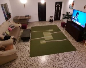 Apartment 4 rooms for sale in Cluj-napoca, zone Faget