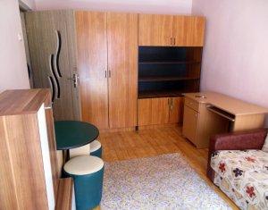 Inchiriere garsoniera confort 1 Marasti, zona Expo, etaj 1