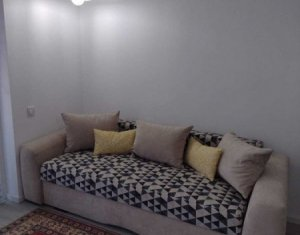 Vanzare apartament 1 camera, 37 mp, modern, parcare, zona Traian Vuia