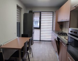 Apartament 3 camere, 64 mp, loc parcare, Buna Ziua