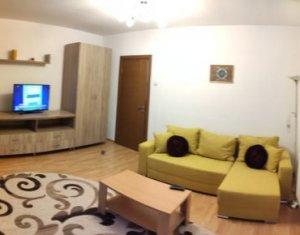 Apartament 2 camere, decomandat 64 mp, Buna Ziua