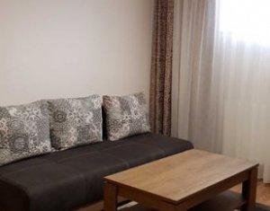 Vanzare apartament 2 camere, ultracentral, zona Primarie
