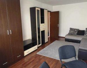 Apartament de vanzare 3 camere, decomandat, 70mp, Marasti, etaj 2