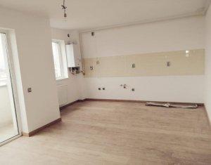 OFERTA! Apartament finisat 2 camere in imobil nou zona Marasti