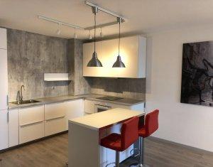 Lux! Apartament superb, Platinia, USAMV, Calea Manastur