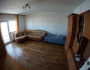 Appartement 1 chambres à louer dans Cluj-napoca, zone Manastur