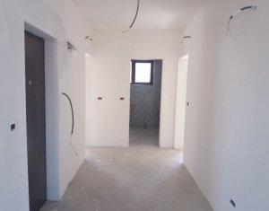 Lakás 4 szobák eladó on Cluj-napoca, Zóna Gruia