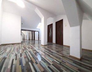 Apartament 2 camere, 58 mp, panorama deosebita, Iris
