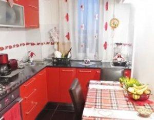 GHEORGHENI - Apartament cu 2 camere, aleea Baita
