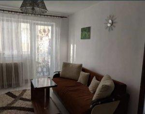 Apartament cu 2 camere, Grigorescu, etaj intermediar